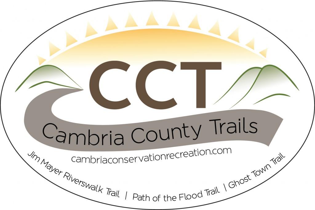 Clear CCT Logo