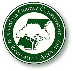 Cambria County Conservation & Recreation Authority